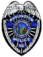 PoliceBadge[1].jpg